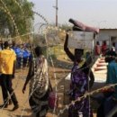 Christian Pastors, Priests Saving Lives in South Sudan Amid Turmoil